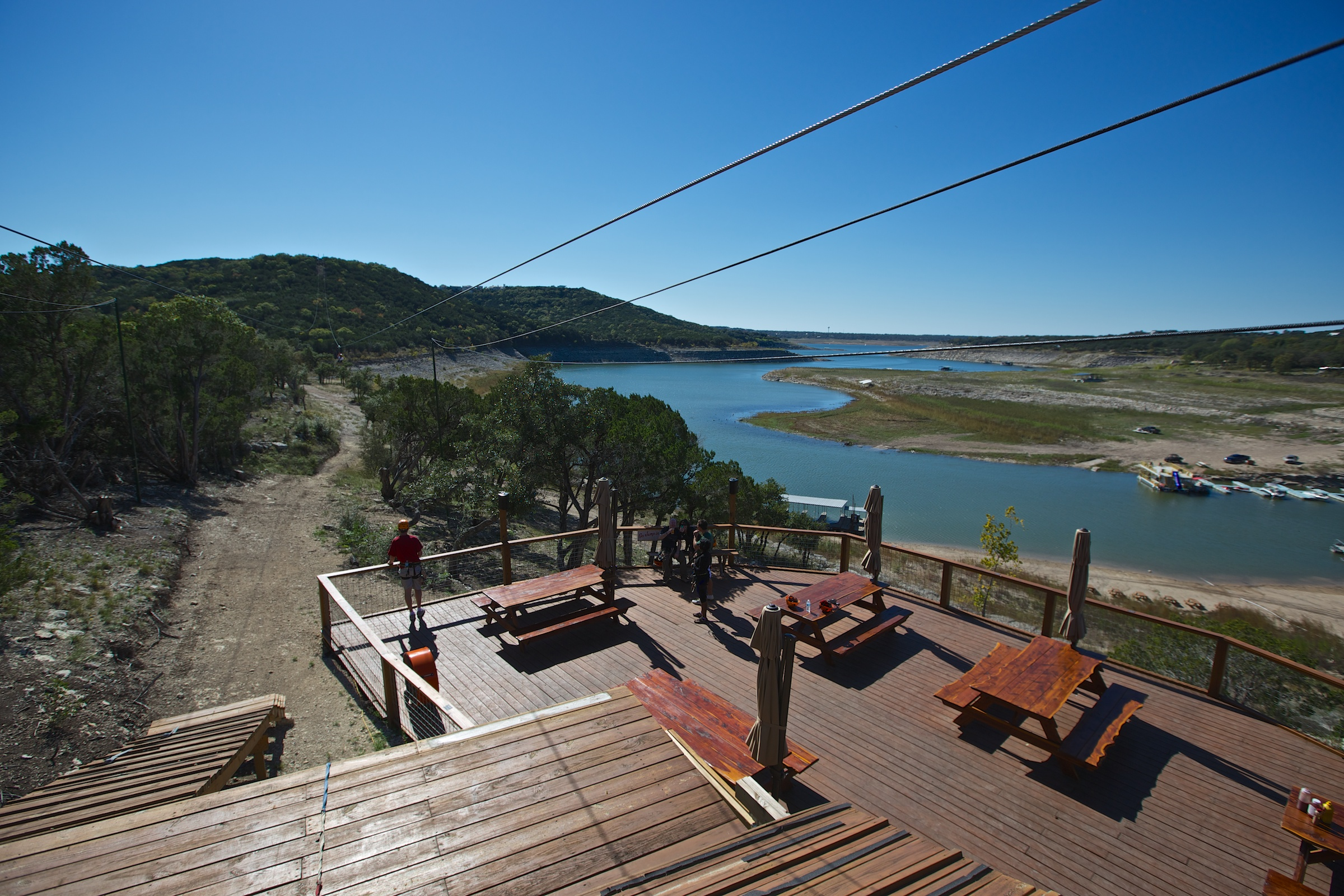 Lake travis ziplining claritin coupons home improvement do it yourself electrician general contractor handyman plumber renovation roofer the general contractor is a manager solutioingenieria Choice Image